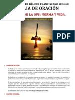 17 de Noviembre Día Del Franciscano Seglar (2) (1)
