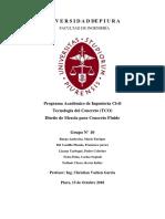 Grupo_10(segundo informe).pdf