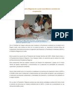 Manual Evaluacion de Impactos de Los Proyectos 2005