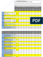 Imprimir Excel