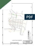 cruvas de nivel.pdf