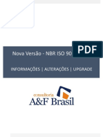 Download-5696-Upgrade Iso 9001 2015 - A&f Brasil-130655