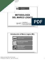 1_Salud_MML.pdf
