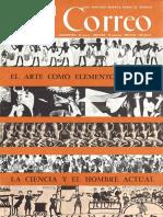 EL ARTE COMO ELEMENTO DE VIDA.pdf