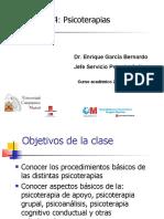 Clase 24 psicoterapias.pdf