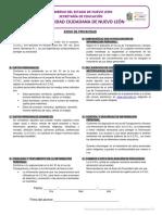 Aviso de Privacidad UCNL (1).pdf