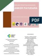 bbop.pdf