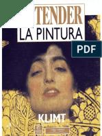 Entender la Pintura Gustav Klimt.pdf
