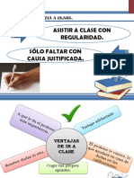 clase-140411002610-phpapp02