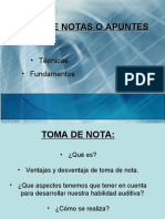 tomadenotas-121017204713-phpapp01