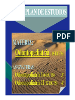 243463085 Odontopediatria PDF