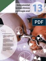 172339393-procedimientos