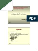 analisis y diseno de tuneles.pdf