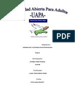 Int. a la hist. tarea 6, Amildys.doc