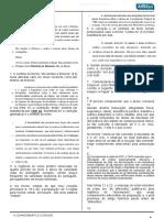 Sou__  PORTUGUES---- REGENCIA---EXERCICICIOS.pdf