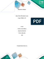 4 Taller 4 Metodos de Control de Inventario