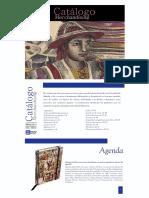 Catalogo_Merchandising BNP.pdf