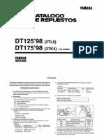 [YAMAHA]_Manual_de_Taller_Catalogo_de_Repuestos_Yamaha_DT125_y_DT175.pdf