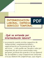 INTERMEDIACION-LABORAL.pptx
