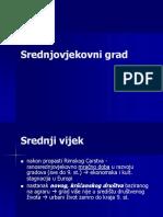 SREDNJOVJEKOVNI GRAD.pdf
