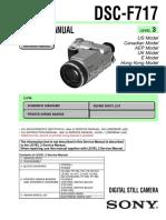 Sony-1980.pdf