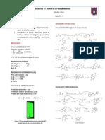 5,5-difenilhidantoína