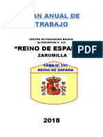 PLAN ANUAL DE TRABAJO 2018.doc