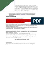 Documento1 Experimento 1.1
