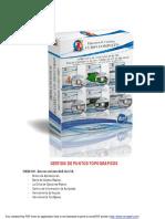 _TEMARIO PACK EXPERTO AUTOCAD CIVIL 3D.pdf