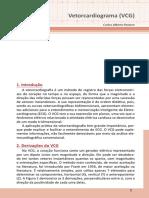 ABC ECG 2012.pdf