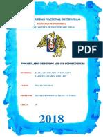 vocabulario ingles tecnico grupo 2.docx