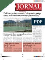 O JORNAL-12