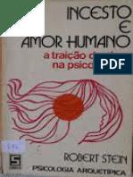 stein incesto e amor humano traicao da alma na psicoterapia.pdf