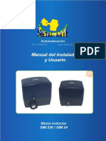 manuales_sim.pdf