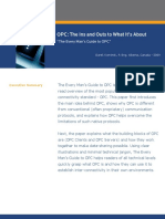 Guide_to_OPC.pdf