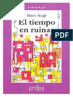 120760106-El-tiempo-en-ruinas-Auge-Marc.pdf