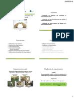 Conceptos y Bases Neuroendocrinas Del Comportamiento Animal