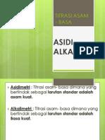 1. asidi-alkali.ppt