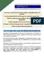 10. El ocaso de las teorias modernas.pdf