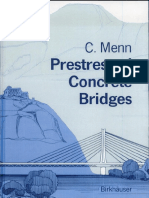 PRESTRESSED CONCRETE BRIDGES - C. MENN.pdf