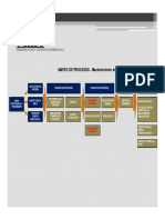 COLOCACION-DE-SLURRY-SEAL-pdf.pdf