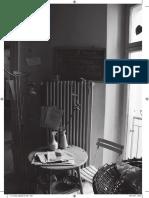 MORETTI, Franco - O Romance, história e teoria - novos estudos CEBRAP nr. 85.pdf