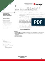 2 Guía de Laboratorio