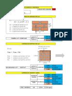 Plantilla Excel para el Calculo de ladrillo y morteroCG.xlsx