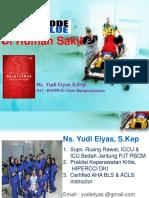 4. Code Blue System di RS-Yudi RSCM.pdf