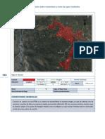 Aguas-Residuales-Reuso TS.pdf