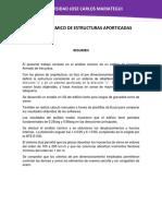 ANALISIS SISMICO DE UNA VIVIENDA MULTIFAMILIAR.docx