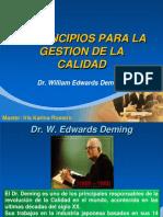 Principios-de-Deming.pdf