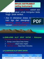 05. Alat Sipat Datar_edit-2
