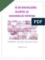 TECNOLOGIAS DE LA INFORMACION Y COMUNICACIÓN (3).docx